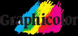 Logo-Graphicolor (1)