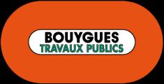Logo_Bouygues_Travaux_Publics